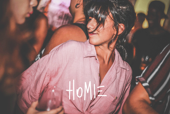 foto_homie-(8)
