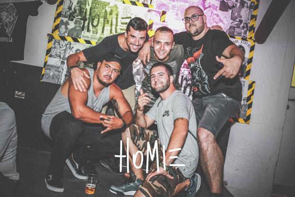 foto_homie-(9)