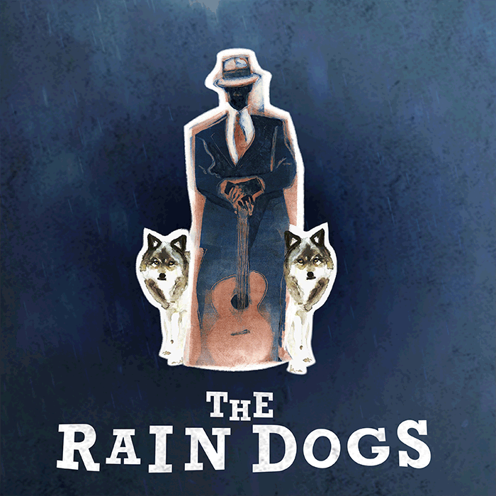 The Rain Dogs