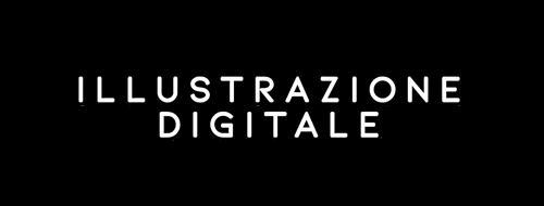 illustrazione-digitale